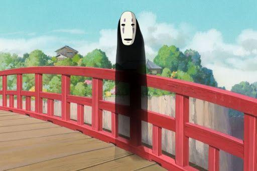 el-viaje-de-chihiro-sin-cara