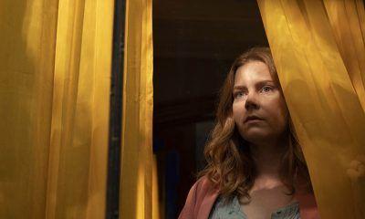 la-mujer-en-la-ventana-critica