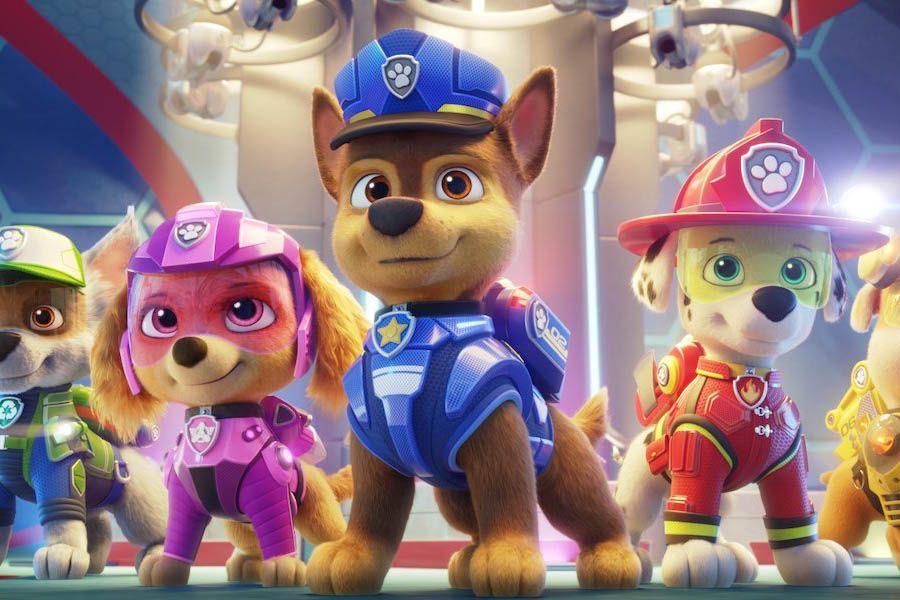 la-patrulla-canina-la-pelicula