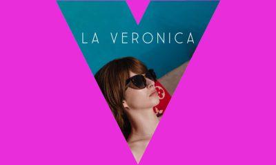 la-veronica-filmin-estreno