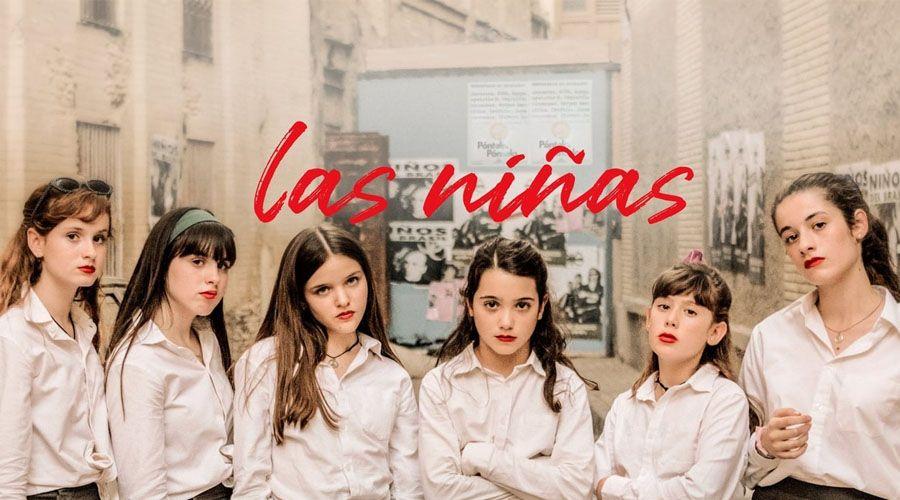 las-ninas-critica