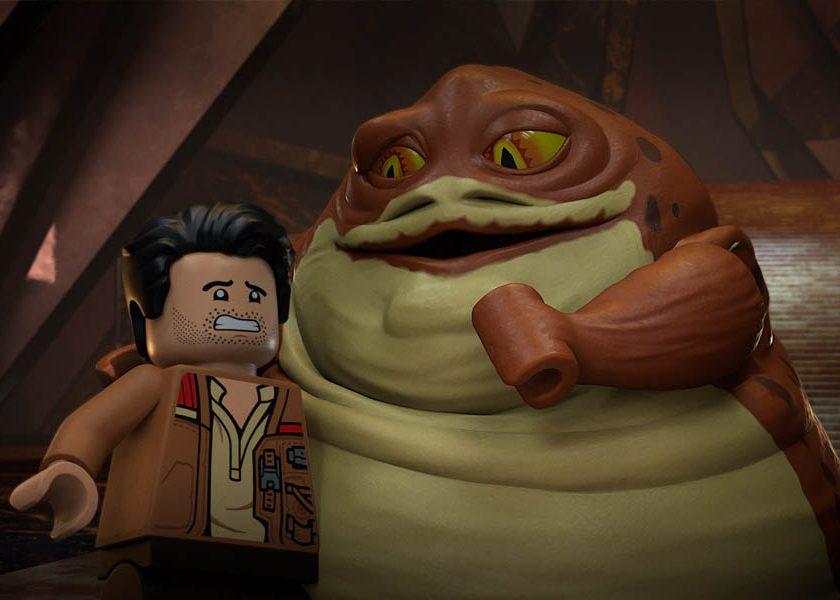 lego-star-wars-cuentos-escalofriantes-estreno