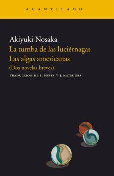 libro-la-tumba-de-las-luciernagas