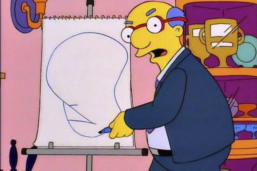 los-simpson-dignidad-dibujo