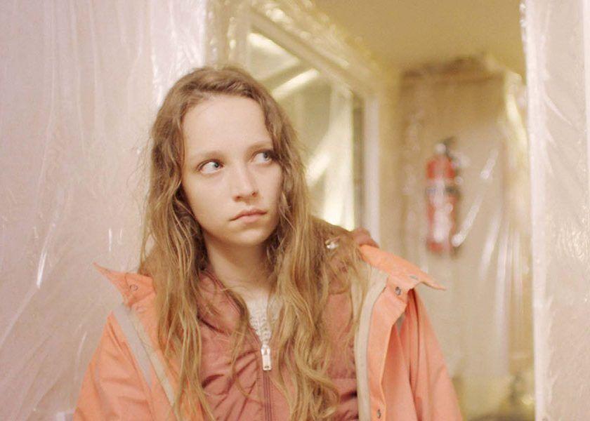 make-up-pelicula-2019
