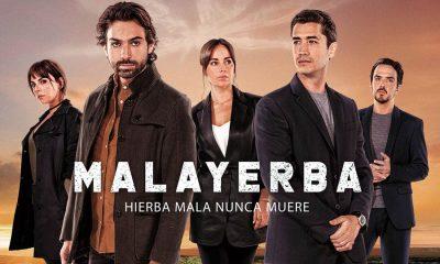 malayerba-serie-critica