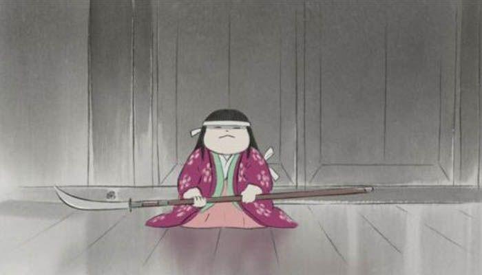 me-no-warawa-el-cuento-de-la-princesa-kaguya