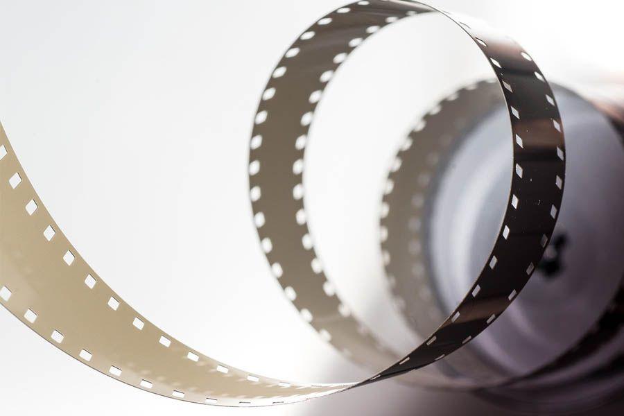 mejores-interpretaciones-cine-español