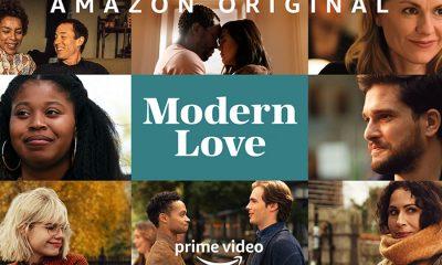 modern-love-temporada-2-prime-video
