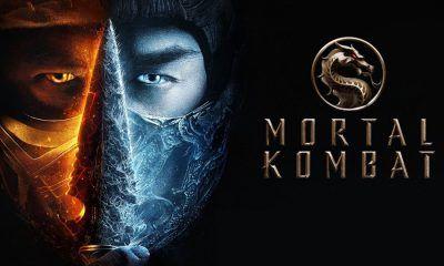 mortal-kombat-critica