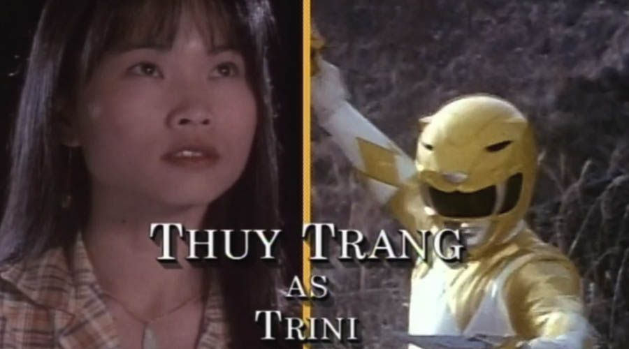 accidente-thuy-trang