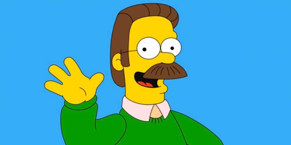 ned-flanders-the-simpsons