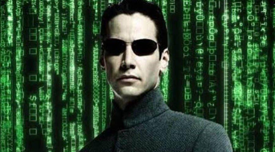 Keanu Reeves desvela nuevos detalles de la trama de Matrix 4