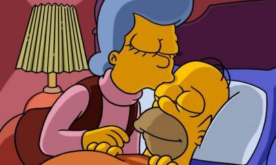 obituario-madre-matt-groening