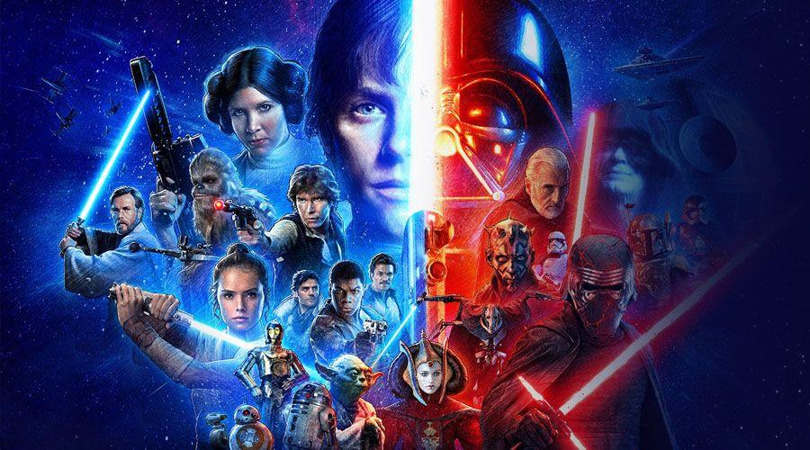 orden-star-wars