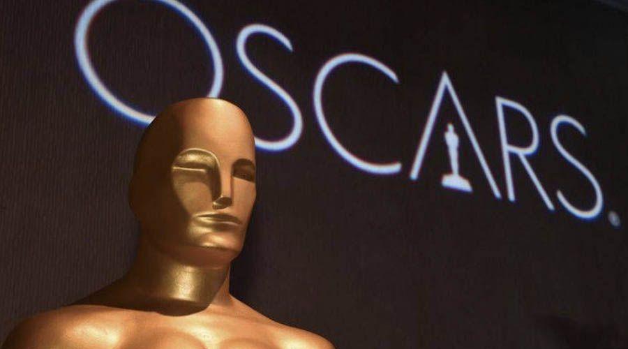 oscars-2021-nominaciones