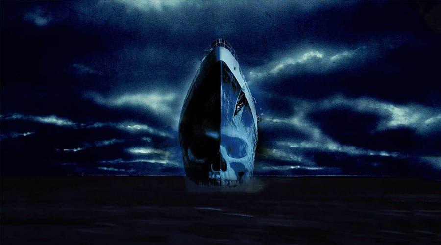 pelicula-barco-fantasma