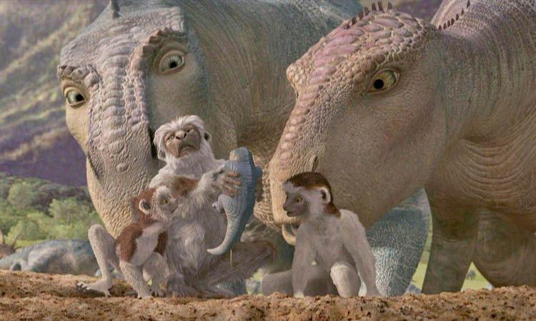 peliculas-de-dinosaurios-2000