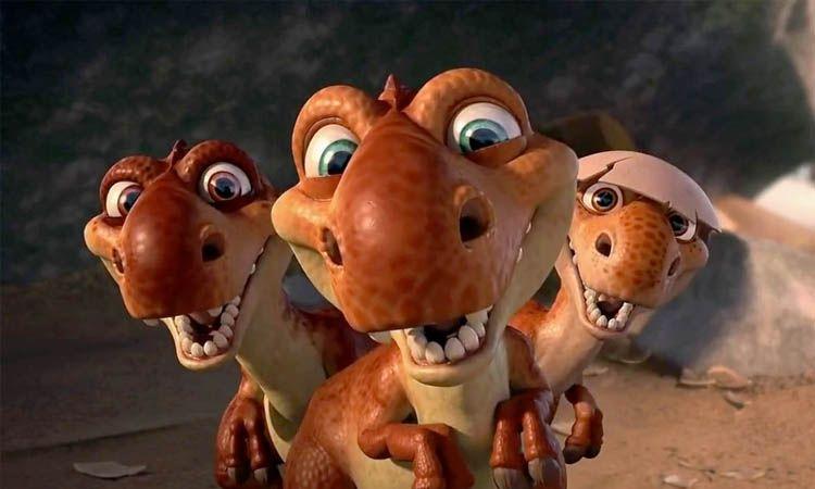 peliculas-dinosaurios-ice-age-3