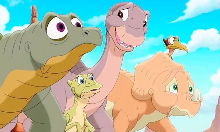 peliculas-dinosaurios-para-ninos