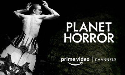 planet-horror-amazon-prime-video