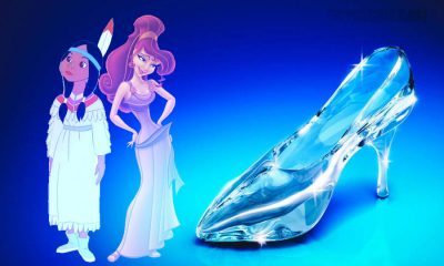 princesas-olvidadas-de-disney