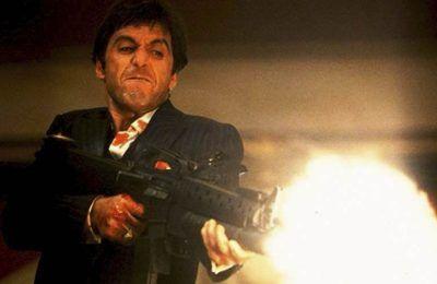 El remake de 'Scarface' podría tener ya a su protagonista