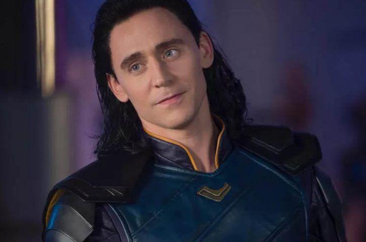 Estos son los estrenos más esperados de Marvel