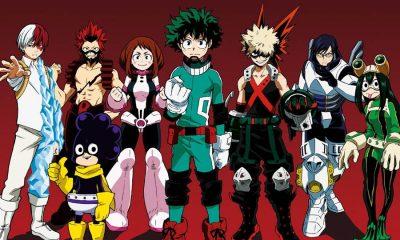 que-personaje-de-My-Hero-Academia-eres-que-personaje-de-boku-no-hero-eres