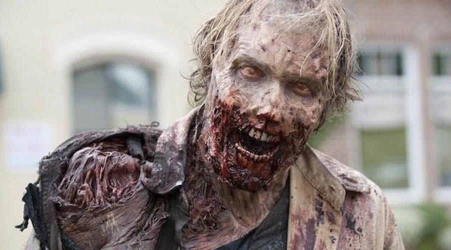 que-son-zombies