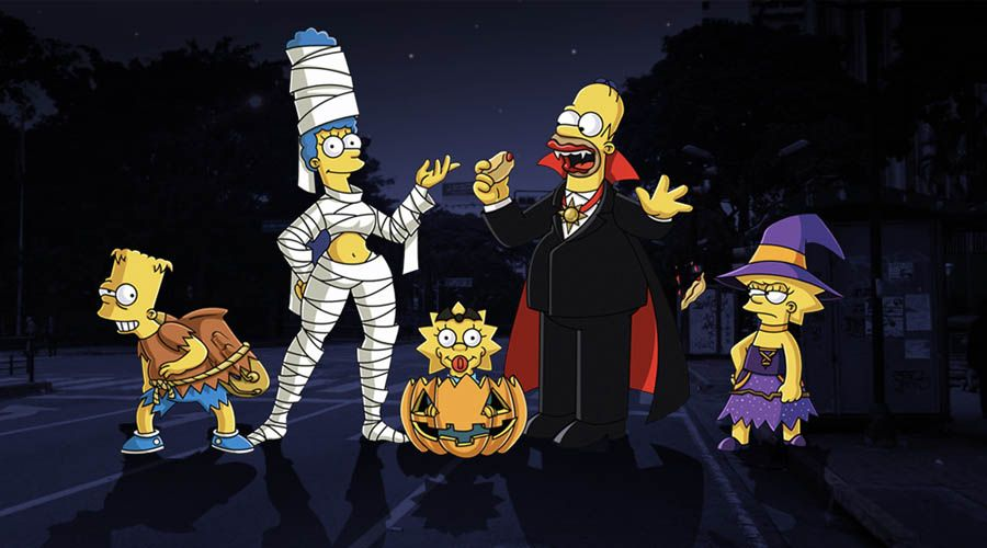 quiz-simpson-halloween