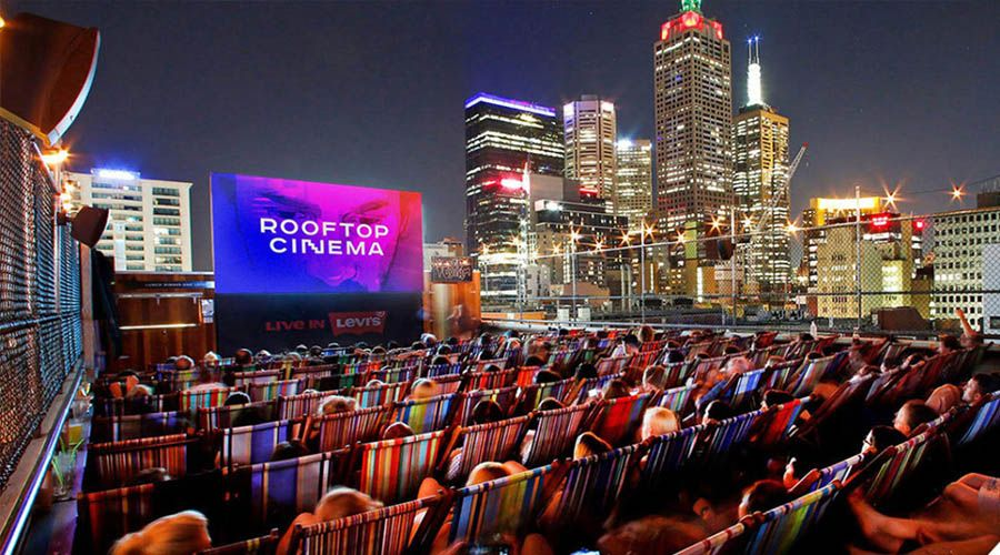 rooftop-cinema