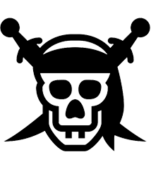 saga-piratas-del-caribe