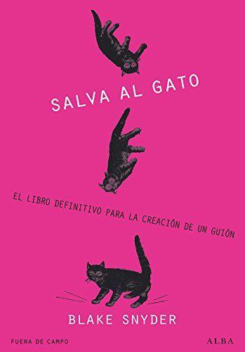 salva-al-gato