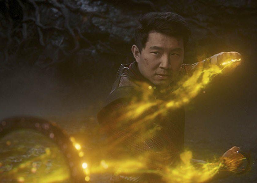 shang-chi-y-la-leyenda-de-los-diez-anillos-estreno