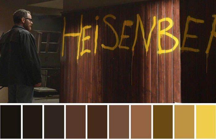 significado-de-los-colores