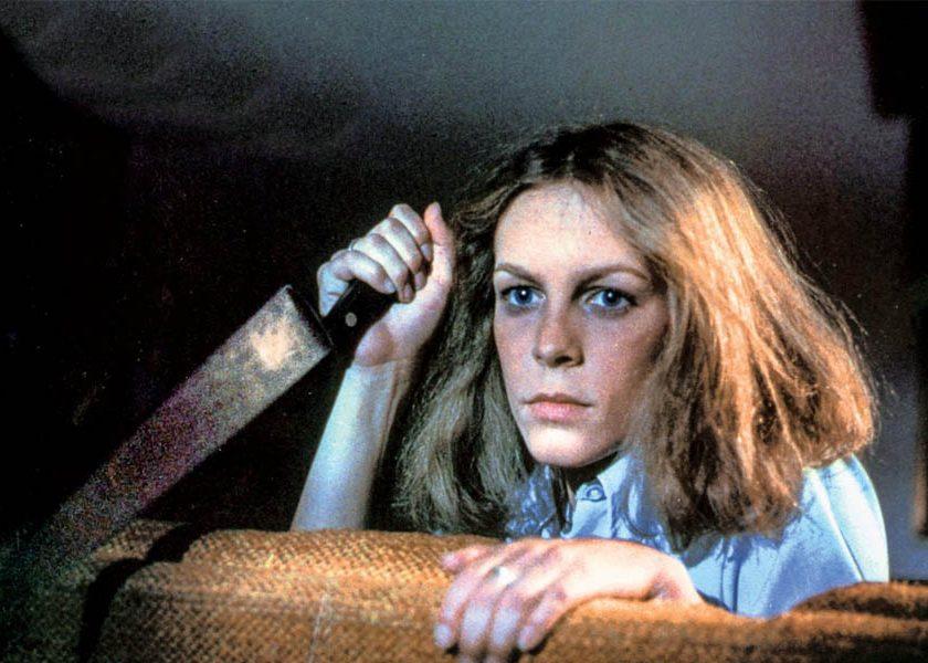 slasher-halloween-1978