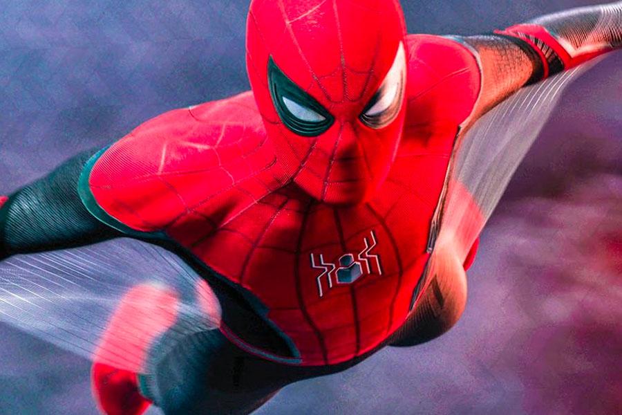 spider-man-no-way-home-trailer-espanol
