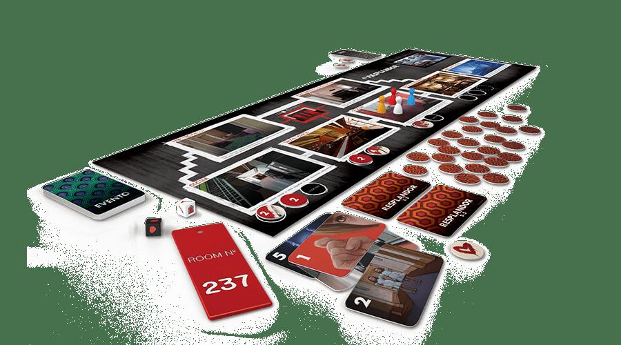 tablero-juego-de-mesa-el-resplandor