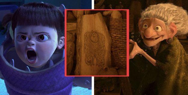 teoria-pixar-boo