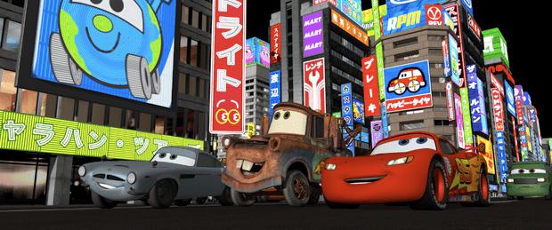 teoria-pixar-cars-2