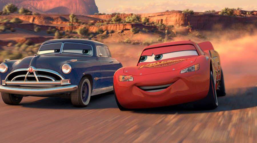 teoria-pixar-cars