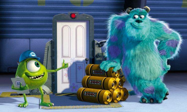 teoria-pixar-monster-inc