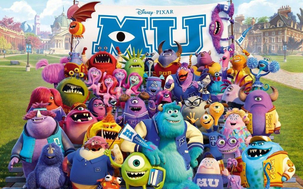teoria-pixar-monsters-university
