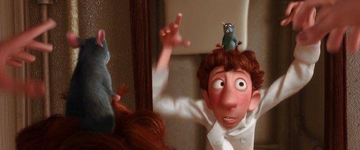 teoria-pixar-ratatouille