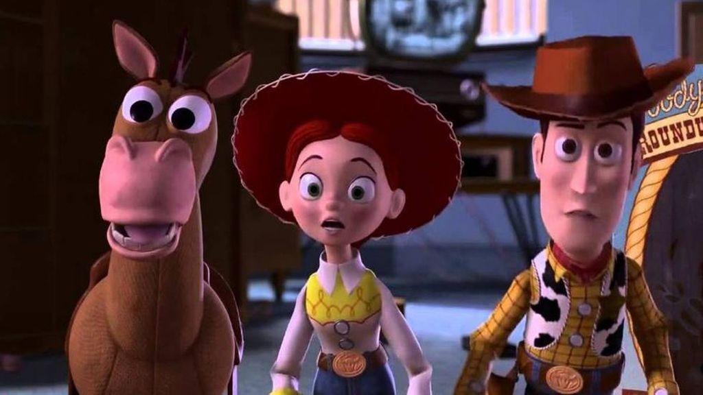 teoria-pixar-toy-story-2