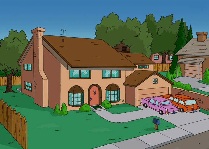 test-adivinar-casas