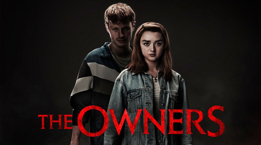 the-owners-critica
