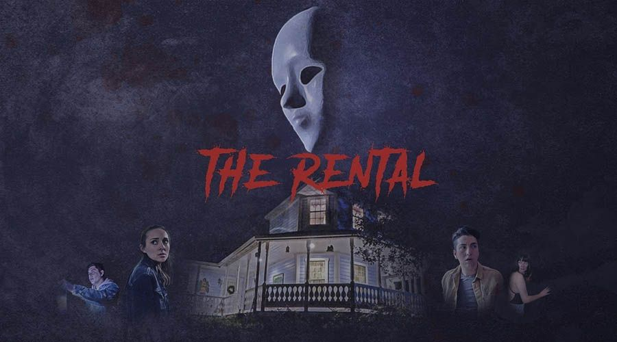 the-rental-2020