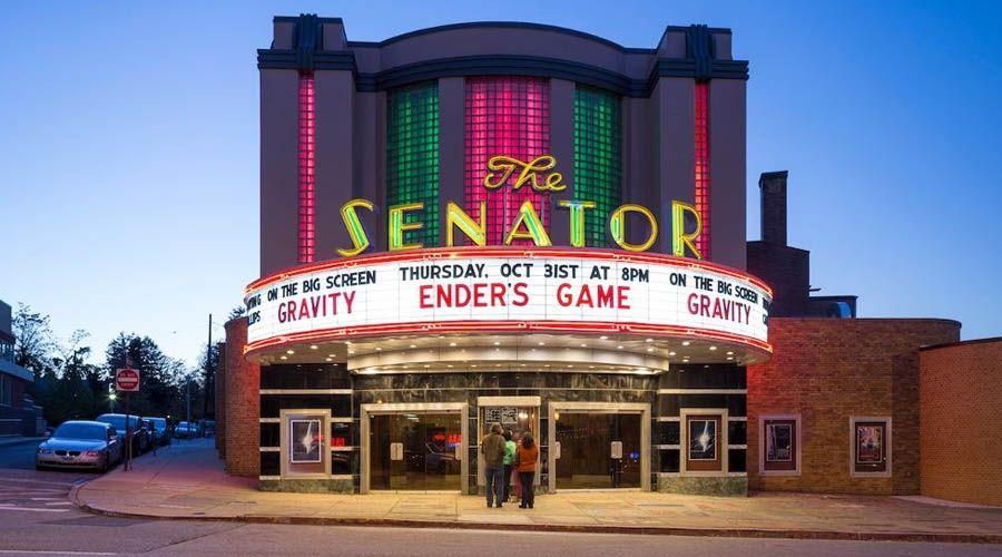 the-senator-theater